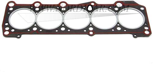 Koppakking 1 kerf Volvo S/V70 -00 D5252 TDI 1 53mm 9125551