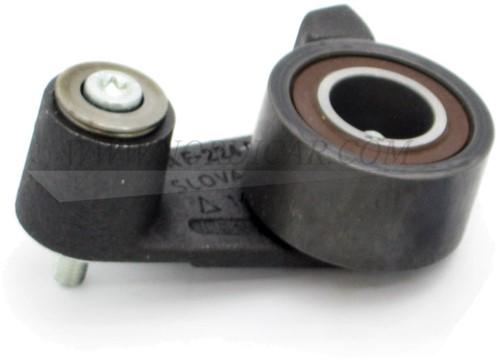 Spanrol distributieriem 21-23mm, compleet Volvo 850 94- S/V70 -00 960 93-94 S/V40 -00 9135036