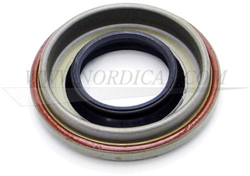 Pignon keerring Volvo 850 S/V70 -00 AWD 900 S/V90 95- 9143287