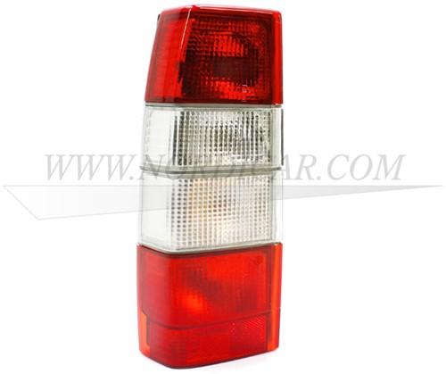 Achterlicht Links Volvo 960 95-97 V90 97-98 9159657