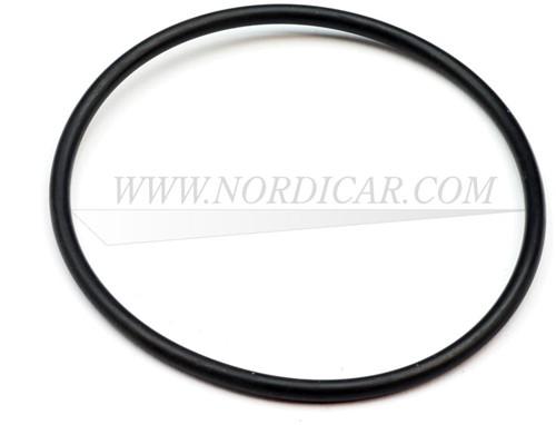 O-ring oliekoeler Volvo 140 164 1800 925255