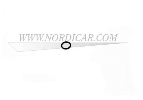 O-ring peilstok BW35 Volvo 140 164 943309