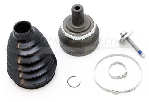Homokineet Links/Rechts buiten Volvo S/V/C70 S60 S80 99- m/turbo 9463378