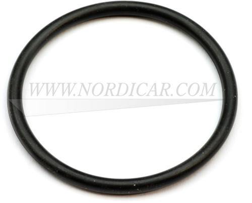 O-ring carterventilatie Volvo 164 B30A/E/F 948610