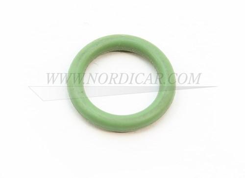 O-ring Volvo 968757
