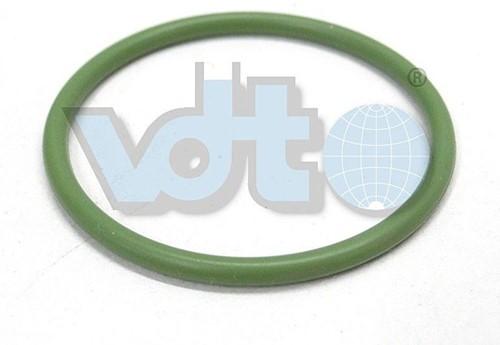 O-ring versnellingsbak haakse overbrenging AWD Volvo 850 S70 V70(XC) (-00) C70 (-05) V70 (00-08) V70 (08-) XC90 (03-) S40 (04-) V50 S60 (-09) 976041