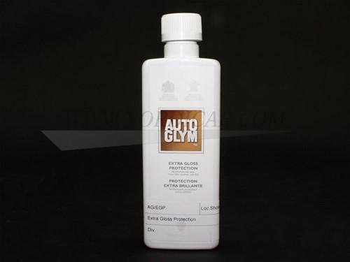 Autoglym Extra Gloss Protection 325 ml