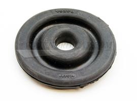 Carrosserie rubbers