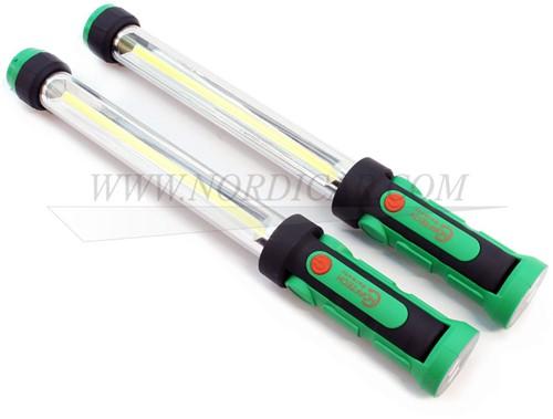 LED beam dual