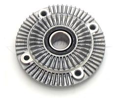 Koelvin / Ventilator