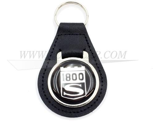 Schlüsselanhänger 1800S Volvo P1800S SH1800S
