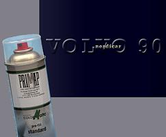Verf, kit en coating